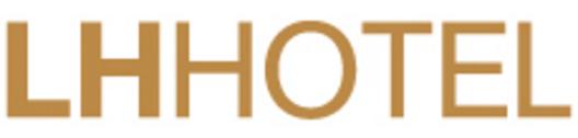ทรัสต์เพื่อการลงทุนในสิทธิการเช่าอสังหาริมทรัพย์ แอล เอช โฮเทล